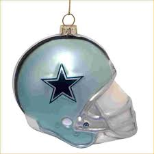 dallas cowboys ornaments best images collections hd