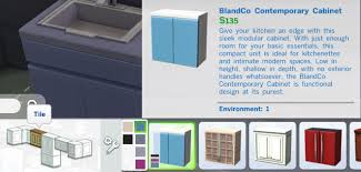 how to make a corner kitchen cabinet sims 4 the sims 4 tutorial how to shape counters and cabinets