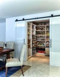 Shelf Floor L Walk In Pantry Ideas
