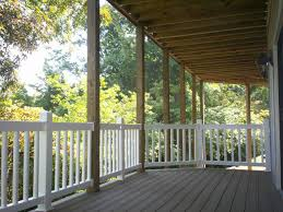 deck builder in st charles