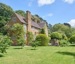 The Cotswolds Cottages by Luxury Cotswold Cottages Cottages In The Cotswolds