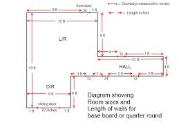Laminate Flooring Estimate Laminate Flooring Cost Estimates Exles