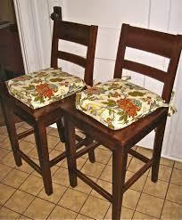 Chair Seat Cushions Chair Seat Cushions Sitzkissen Fr Eames Cushion For Eames