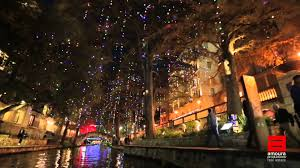 san antonio riverwalk christmas lights 2017 free family thanksgiving events in san antonio 2017 axs