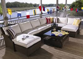 Brentwood Patio Furniture Patio Furniture Nashville Home Outdoor