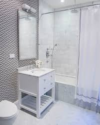 space saving ideas for your small bathroom capital
