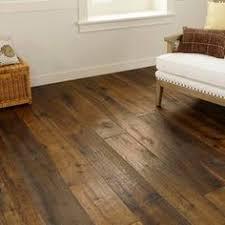 install wood look floor cool peel and stick floor tile of wood