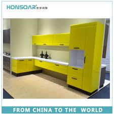 Kitchen Furniture Australia by List Manufacturers Of Kitchens Australia Buy Kitchens Australia
