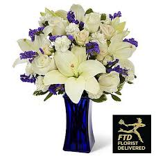 funeral flower in your heart forever flowers for funeral funeral