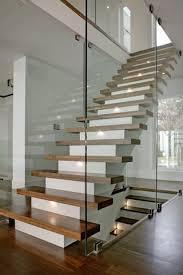 best 25 modern staircase ideas on pinterest modern stairs