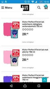 Consumer Reports Dishwasher Detergent Cs Dishwasher Detergent Recs 2 Consumer Reports Recs Pinterest
