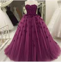 wholesale purple prom dresses buy cheap purple prom dresses from