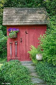 39 best the potting shed images on workspaces garden