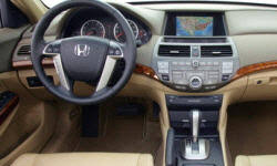 08 honda accord problems 2008 honda accord electrical problems and repair descriptions at