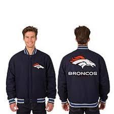 hsn football fan shop hoodies jackets football fan shop hsn