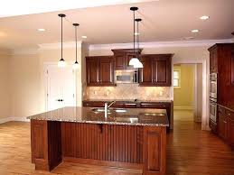 kitchen crown moulding ideas kitchen kitchen cabinet crown moulding butler pantry ideas molding