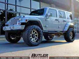 fuel jeep jeep wrangler with 22in fuel renegade wheels exclusively from