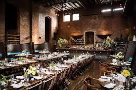 wedding venues ny restaurant wedding venues wedding ideas