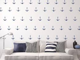 interesting 10 nautical bedroom decor for sale decorating