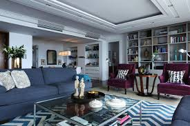 Inside Home Design Lausanne A Nomadic Family U0027s Eclectic Hong Kong Home Post Magazine South