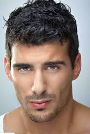 hair cuts for course curly frizzy hair 22 best dj hair images on pinterest country guys eye and faces