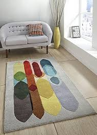 Modern Rug Uk Buy Rugs Uk Fast Free Delivery No Quibble Returns