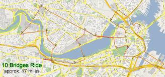 Boston Bike Map by Files Greater Boston Cycling Outdoor Fitness Group Waltham Ma