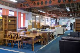 Second Hand Furniture Shops Guildford Furniture Helpline A Community Reuse Charity Based In Hampshire