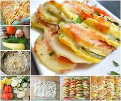 jeux cuisine pour gar輟n les 402 meilleures images du tableau cooking 2 sur