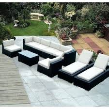 Topgrill Patio Furniture by Outside Furniture Chaise Lounge Tag Patio Furniture Chaise