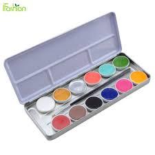 where can i buy halloween makeup online buy wholesale halloween makeup from china halloween makeup