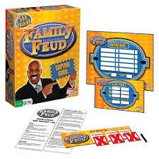 family feud board target