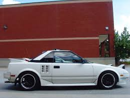 qtt13 1986 toyota mr2 specs photos modification info at cardomain