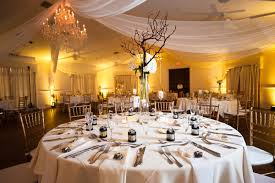 wedding venues in orlando fl wedding reception historic dubsdread