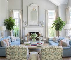 colonial interiors dann farm colonial u2014 brittany bromley interiors