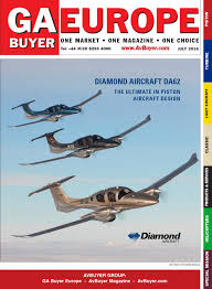 gabuyer europe july 2016 by avbuyer ltd issuu