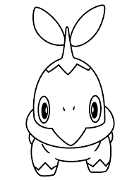 cute pokemon coloring pages getcoloringpages com