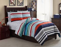 Bright Comforter Sets Teen Boys And Teen Girls Bedding Sets U2013 Ease Bedding With Style