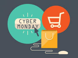 cyber monday or black friday amazon cyber monday 20 amazon gift card shape your life