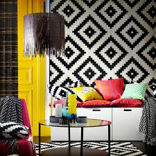 Home Interior Catalog 2013 Ikea 2013 Catalog Preview Skimbaco Lifestyle Online Magazine