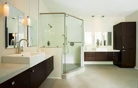 flickriver photoset u0027bathroom vanities u0027 by caesarstone