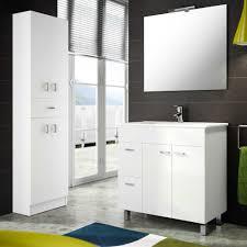 colonne cuisine but etagere salle de bain but design etagere cuisine leroy