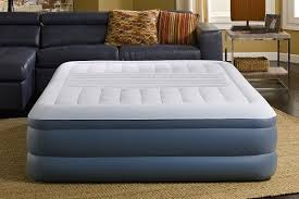 Inflatable Bed With Frame Your Buying Guide For Finding The Best Air Beds Myinflatablebed Com