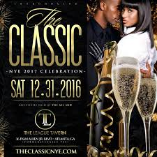 the classic nye 2017 tickets sat dec 31 2016 at 10 00 pm
