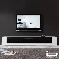 Modern Tv Stands White B Modern Editor Remix White U0026 Tv Stands Metropolitandecor