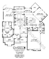 house plans country style house plans country style ideas home decorationing ideas