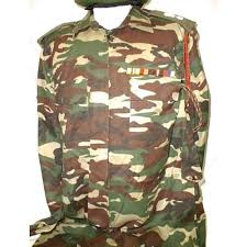 army pattern clothes military uniforms military dress uniforms manufacturer from