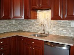 pictures of kitchen backsplashes with tile best simple kitchen backsplash ideas