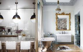 Australian Home Decor by Innovative Interior Design Trends 2014 Australia 1200x759