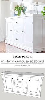 kitchen sideboard ideas best 25 kitchen buffet ideas on kitchen buffet table